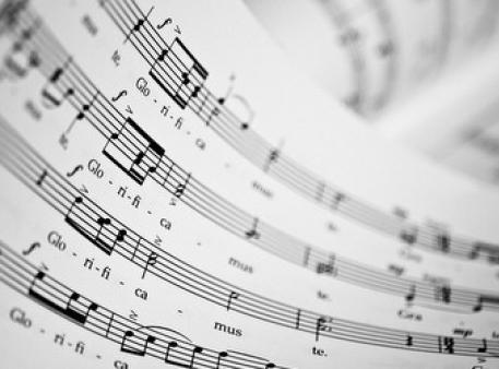 Музыкальная терапия в развитии ребенка