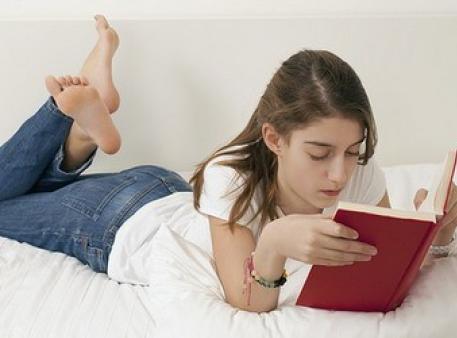 Как быть, если ваш ребенок — одиночка