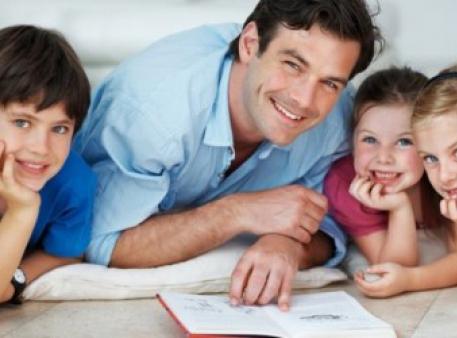 Как сделать обучение ребенка эффективным