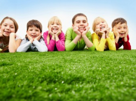 Позитивное воспитание – ключ к здоровью