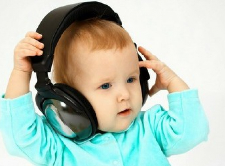 Если ваш ребенок – аудиалист, что это значит?