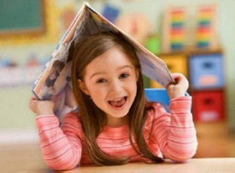 Как справиться с непослушанием ребенка
