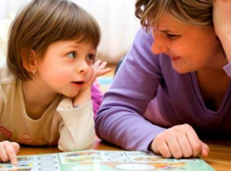Ошибки воспитания у очень заботливых родителей