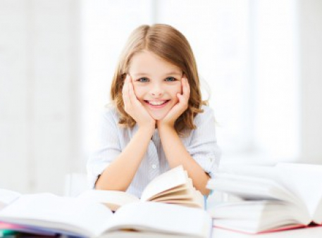 Воспитание ребенка-перфекциониста