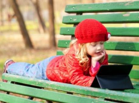 Особенности воспитания детей-интровертов