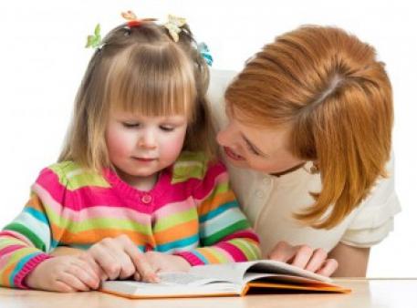 Как улучшить концентрацию внимания ребенка