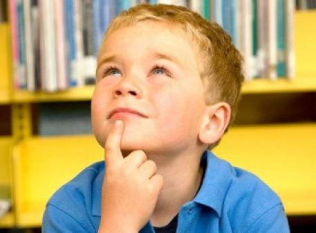 Причины неуспеваемости детей в школе