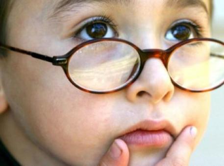 Можно ли научить ребенка быть мыслителем?