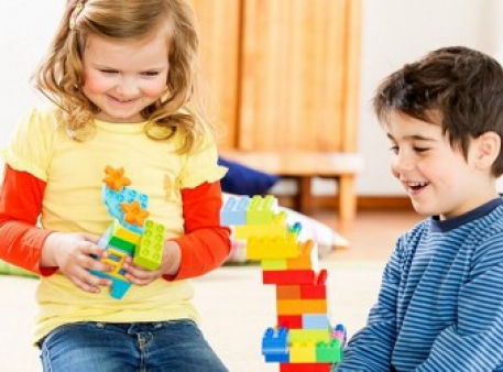 Помогаем детям учиться находить решения