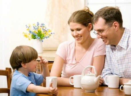 Полезные советы родителям одаренных детей