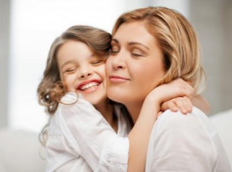 Как создать предпосылки для счастья детей