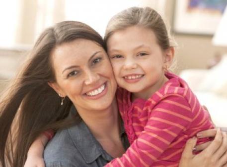 Особенности мягкого воспитания детей