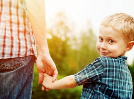 Учим детей дошкольного возраста послушанию