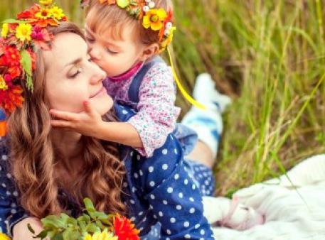 Значение признательности для успеха детей