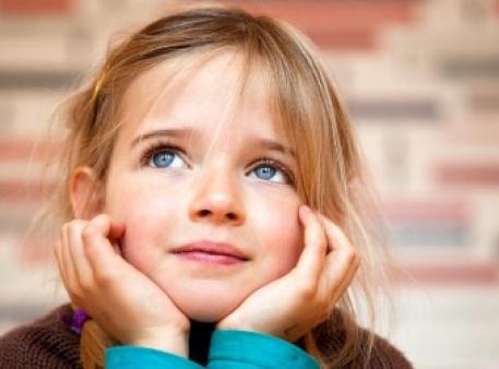 Качества характера ребенка положительные