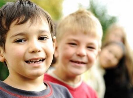 Как защитить ребенка от издевательств