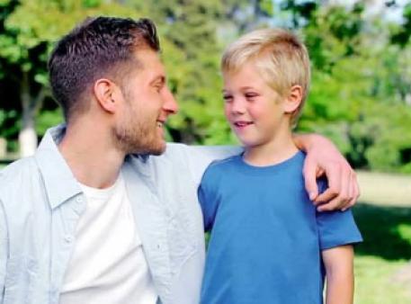 Как помочь детям научиться не бояться неудач