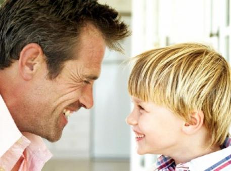 Улучшаем речевые навыки ребенка дома