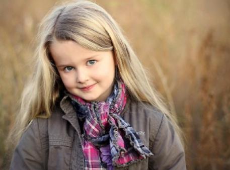 Как научить детей не осуждать других людей