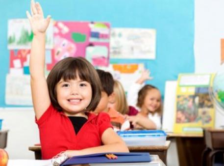 Как улучшить успеваемость ребенка в школе