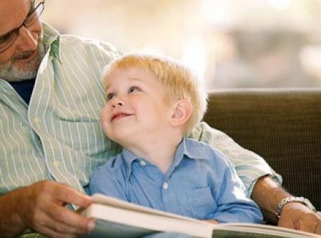 Поучительные рассказы для малышей. Часть 2
