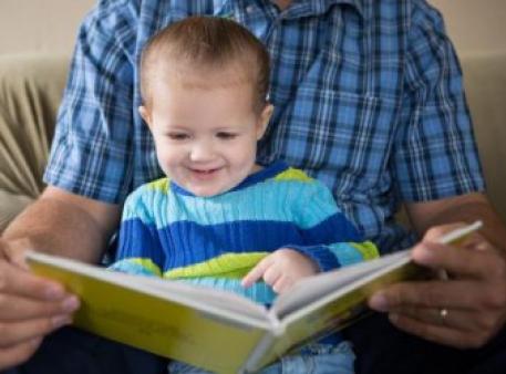 Поучительные рассказы для малышей. Часть 3