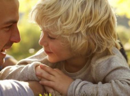 Как научить ребенка слушать родителей