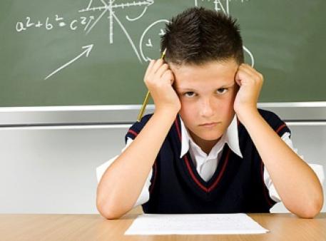 Что делать, если ваш ребенок не любит школу