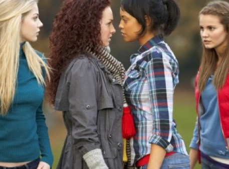 Навыки разрешения конфликтов для подростков