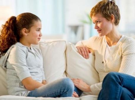 Как помочь подростку принимать разумные решения