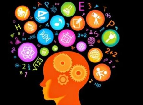 Особенности развития головного мозга подростка