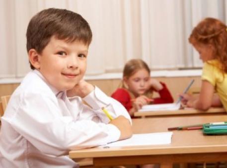 Вопросы о школе, которые стоит задать ребенку