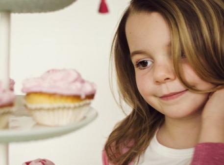 Секреты развития самодисциплины у ребенка