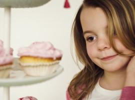 Изображение - Как проверить ребенка на психологическое давление children41_m