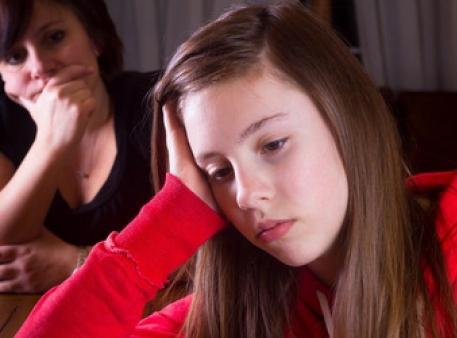 Усталость у ребенка: причины и профилактика