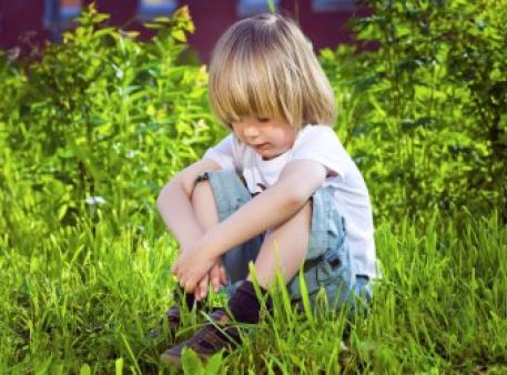 Как ребенку нужно воспринимать свои ошибки