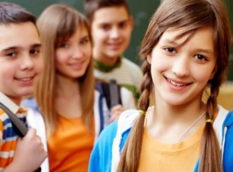 Подробно о самооценке для детей и подростков
