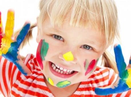 Развивайте эмоциональный интеллект ребенка