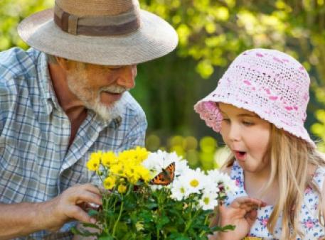 Как воспитать в ребенке уважение к окружающим