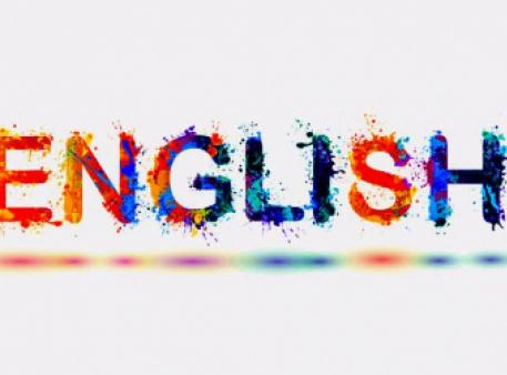 Обогащаем словарный запас английского языка