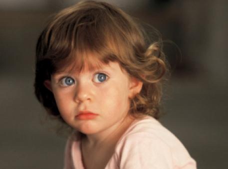 псориаз на ноге ребенка фото