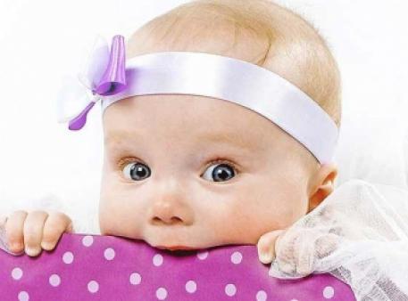 Увлекательные факты о развитии ребенка