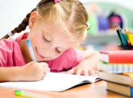 Как помочь ребенку привыкнуть к атмосфере школы