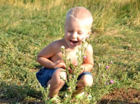 Как ребенку приобрести навыки решения проблем