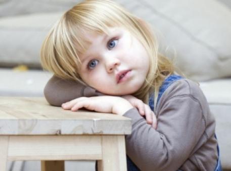Что на самом деле понимает двухлетний малыш