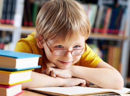Мотивируем ребенка к чтению и рассуждению