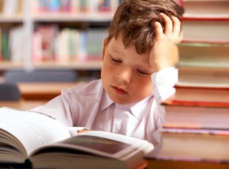 «Усилители» оперативной памяти детей