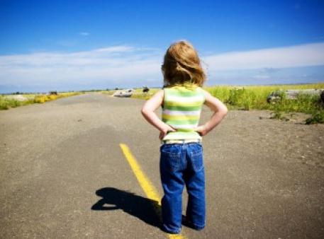 Как подготовить наших детей к будущему