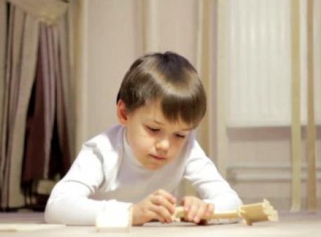 Технология решения проблем для детей