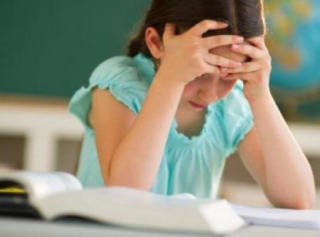 Изображение - Как проверить ребенка на психологическое давление davlenie_i